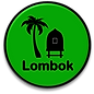 GREEN LOMBOK.png