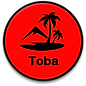 RED TOBA.png