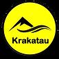 YELLOW KRAKATAU.png
