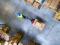 shutterstock_1008220951.jpg