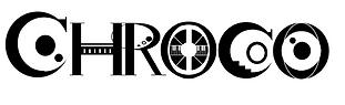 クロコロゴ.png
