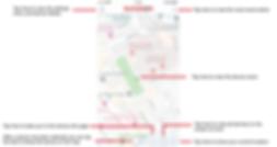 map view manual