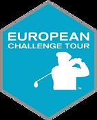 Logo Challenge Tour