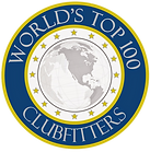 Logo AD Pro Clubmaker Meilleur Clubmaker Clubfitter