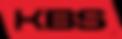 logo kbs golf