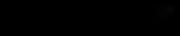 logo shimada golf