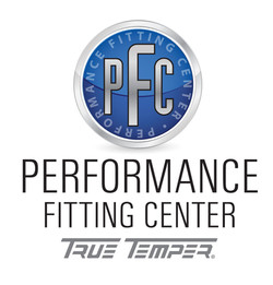 Performance Fitting Center