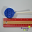 Thumbnail: Baby Rattle Lollipop