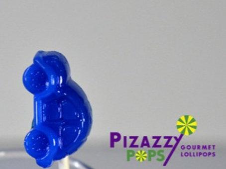 Car-Bug Lollipop