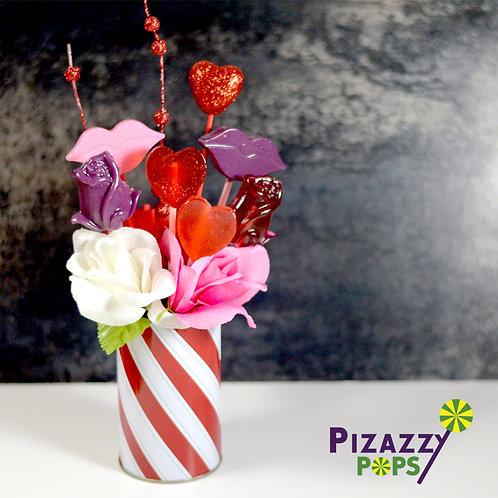 Friendship/Lovers Bouquet