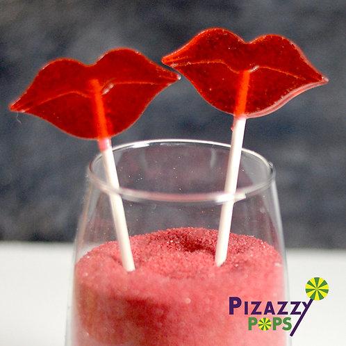 Kisses XL Lollipop