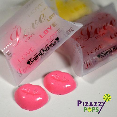 Cupid Kisses Package