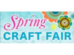 Spring has Sprung Event 3.11.18.jpg
