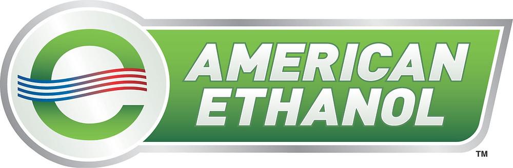 NASCAR Ethanol_4C no NASCAR[1] copy 2.jpg