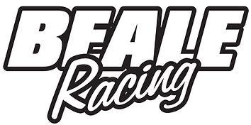 Beale Racing 2021 web fbb.jpg