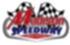 Madison International Speedway
