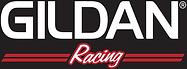 Gildan Racing.png
