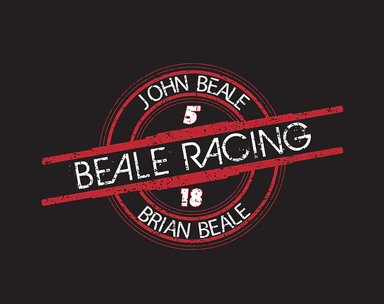 Beale Racing