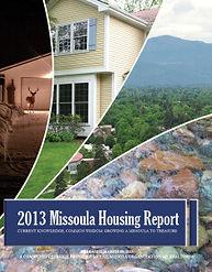 housing report image 2013.jpg