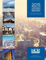 MOR-housing-report image 2015.jpg