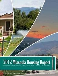 2012-Housing-Report.jpg