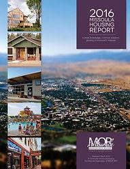 housing report image 2016.jpg