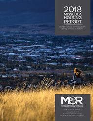 Housing report image 2018.jpg