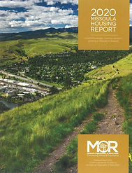Housing-Report-Cover-768x994_edited.jpg
