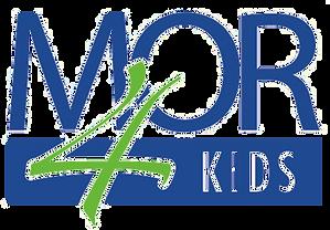 MOR4Kids-Transparent.png