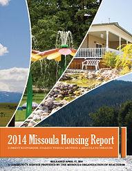 housing report image 2014.jpg
