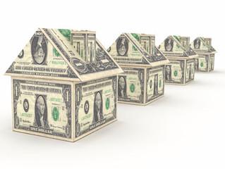 Building Your Real Estate Portfolio