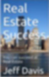 ebook for real estate coaching in southern california