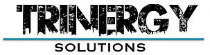 Trinergy Solutions Logo.jpg