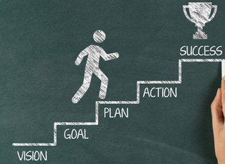 More Principles That Will Increase Your Success