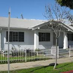 Rent to own program in Southern California