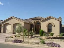Phoenix Homes 1.jpg
