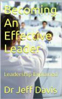 Become Effective Leader.jpg