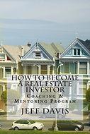 Real Estate Investor.jpg