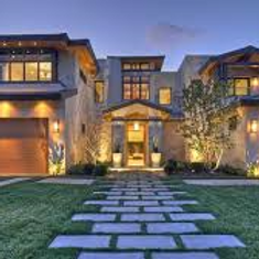 Southern California Real estate