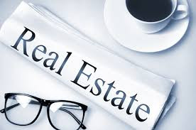 The Truth About Real Estate Gurus - Part II