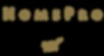 logo-transparent HomePro.png