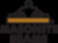logo masonit.png
