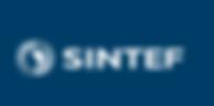 logo sintef.png