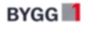 logo bygg1.png