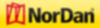 logo Nordan.png