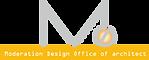 レイヤーmodera_logo.png
