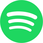 SPOTIFY COLOR.png