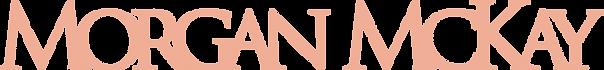Morgan  McKay logo.png