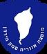 מועצה איזורית עמק הירדן