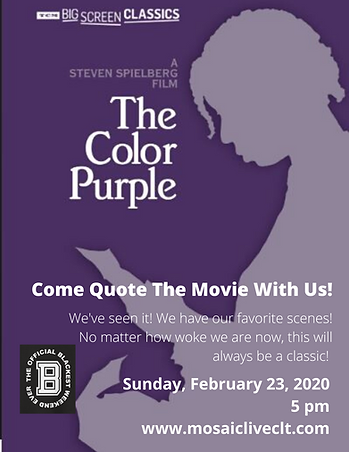 Come Quote The Movie With Us!.png
